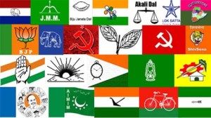 Indian-Political-Parties-Logo-LMI