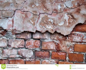 red-crumbling-wall-decay-2691474