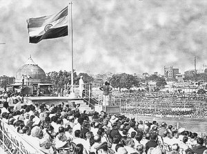 15-August-1947-Independence-Day-Images-5